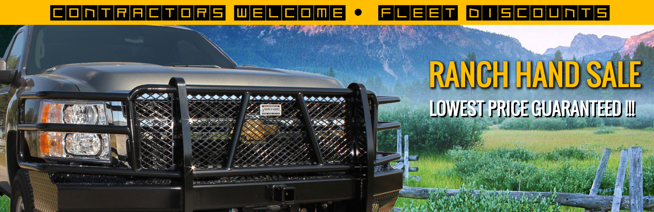 Truck Accessories Denver Co Free Shipping Local Stock