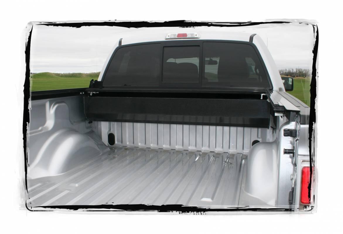 mx retrax tonneau bed cover covers retraxpro truck for s sd itm ford ebay retractable