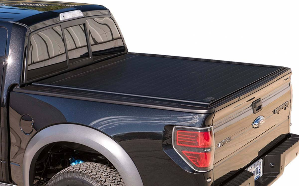 tool cover truck bed chevy retractable size covers canada full box toolbox silverado with tonneau