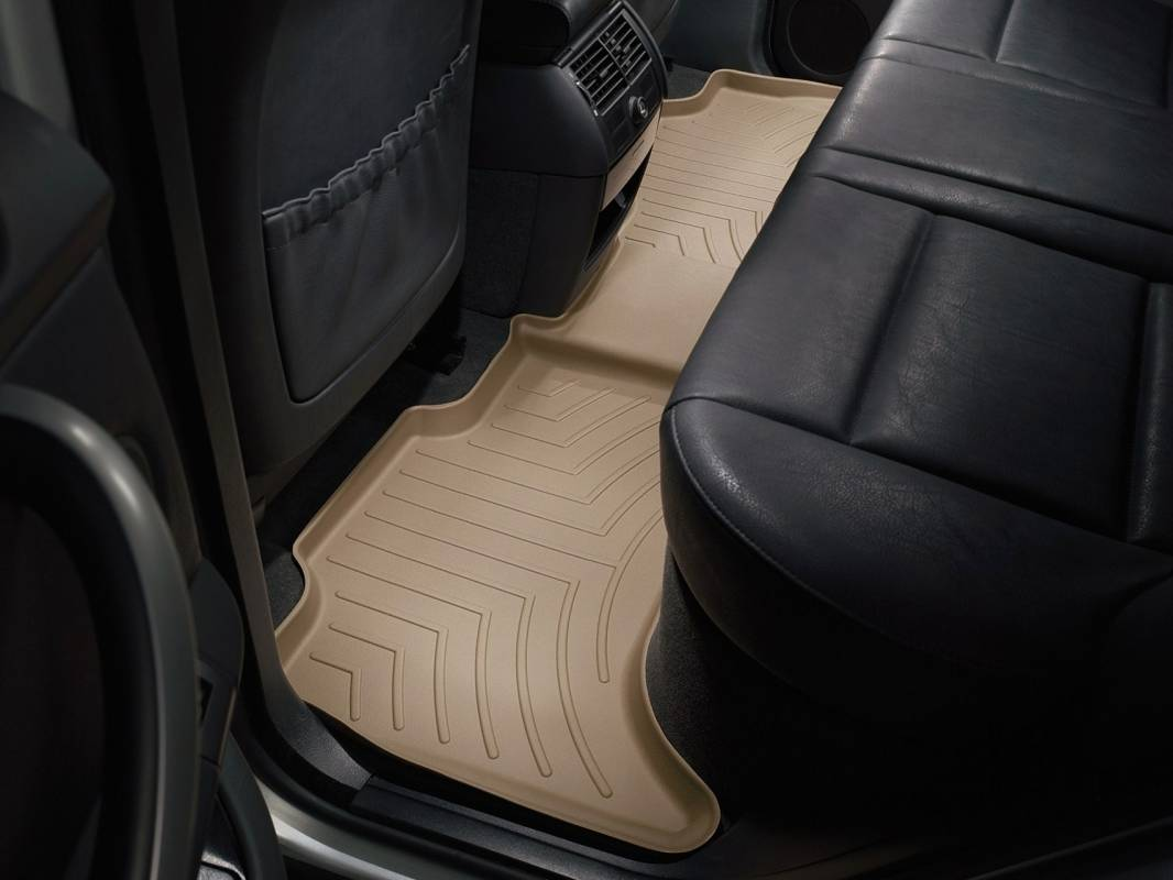 weathertech semi mat mats avm ip walmart canada to trim fit car tan universal en