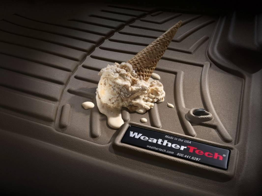 no subaru weathertech forester permalink floor mats designing cheap simple image l home fancy inspiration for on