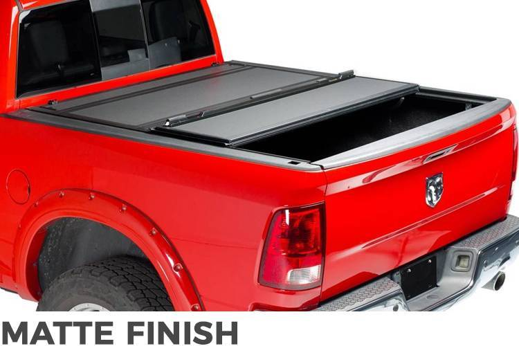 tire industriesbakflip bak covers crew truck industries hard page wheel bakflip bed tonneau chevrolet extended cover cab regular colorado hubcap