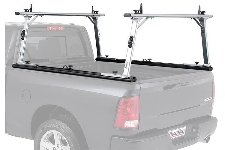 today s outdoorsman blog yakima truck what racks rack thule are best the surfaddiction