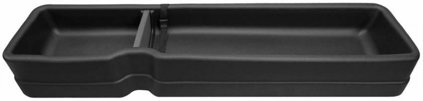 Husky Liners - Husky Liners 09281 Husky Gear Box Cargo Box