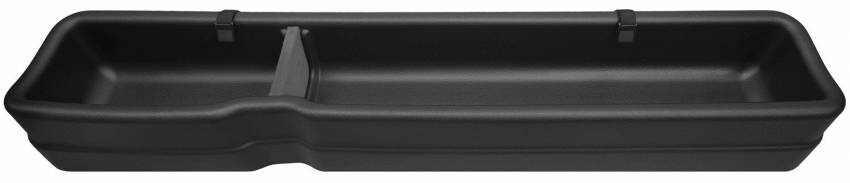 Husky Liners - Husky Liners 09291 Husky Gear Box Cargo Box