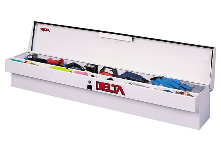 Delta 821000