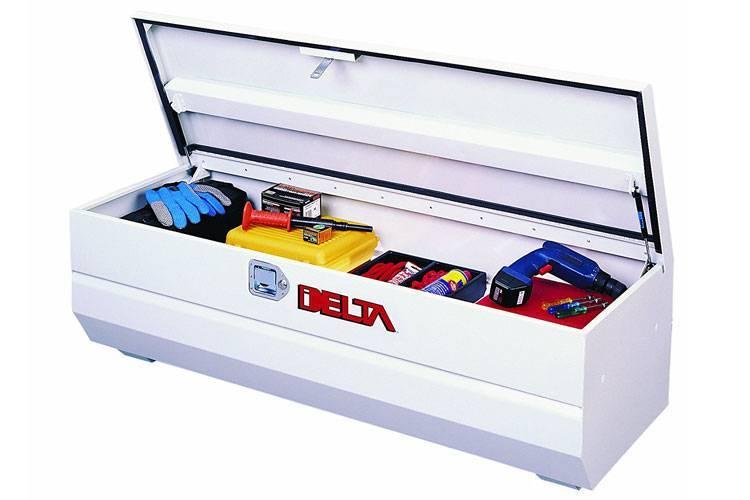 Delta 819000
