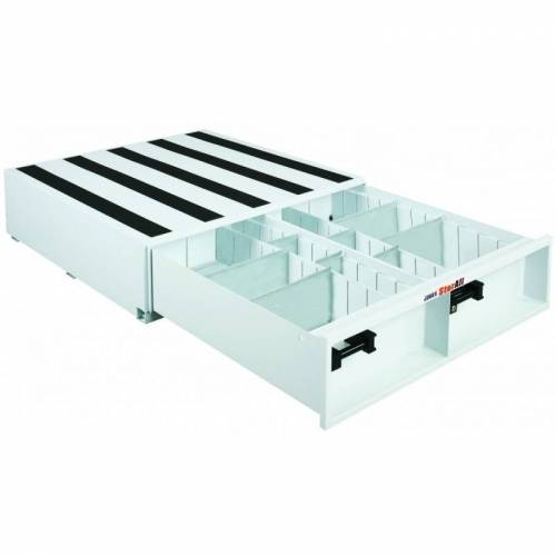 JoBox - JoBox Premium 48x48x9 Steel StorAll Drawer