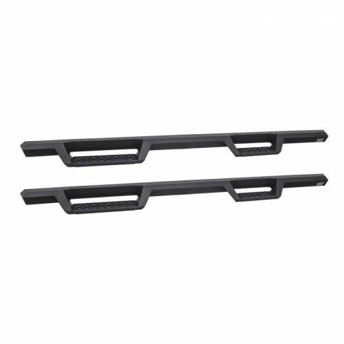Westin - Westin HDX Drop Steps #56-14015