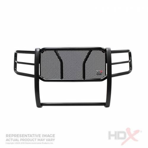 Westin - Westin 57-2015 HDX Grille Guard