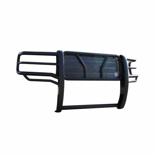 Westin - Westin 57-2295 HDX Grille Guard