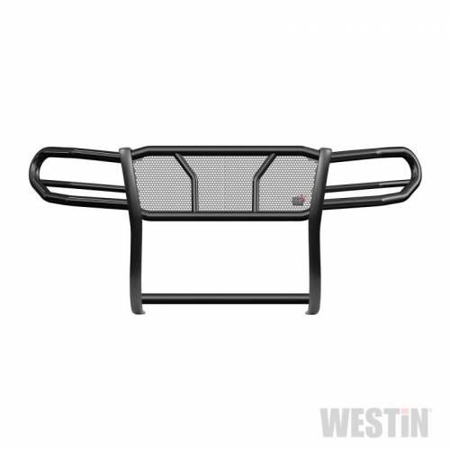 Westin - Westin 57-3885 HDX Grille Guard