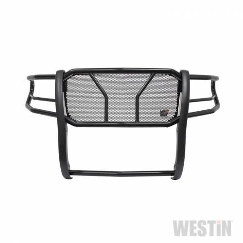 Westin - Westin 57-3915 HDX Grille Guard