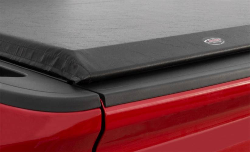 Access - Access Cover 15119 ACCESS Original Roll-Up Cover Tonneau Cover
