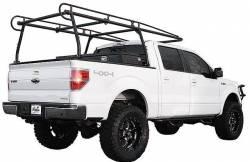 Westin HD Truck Racks