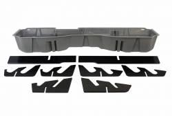 DU-HA - DU-HA 10301 DU-HA Underseat Storage Box - Image 1