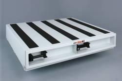 JoBox - JoBox Premium 36x48x9 Steel StorAll Drawer - Image 5
