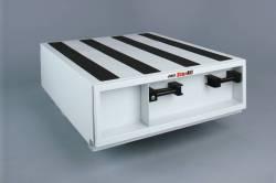 JoBox - JoBox Premium 36x48x9 Steel StorAll Drawer - Image 8