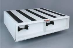 JoBox - JoBox Premium 36x48x9 Steel StorAll Drawer - Image 9