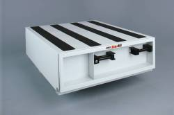 JoBox - JoBox Premium 24x48x13 Steel StorAll Drawer - Image 8
