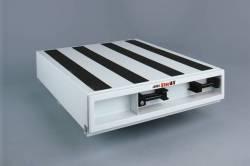 JoBox - JoBox Premium 36x48x13 Steel StorAll Drawer - Image 4