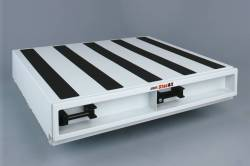 JoBox - JoBox Premium 48x48x13 Steel StorAll Drawer - Image 5
