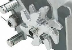 JoBox - JoBox Full Size Deep Single Lid Crossover Steel - Image 2