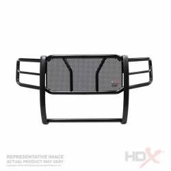 Westin - Westin 57-2015 HDX Grille Guard - Image 1
