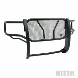 Westin - Westin 57-3925 HDX Grille Guard - Image 3