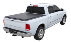 Access - Access Cover 14159 ACCESS Original Roll-Up Cover Tonneau Cover - Image 1