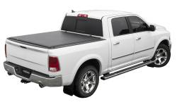 Access - Access Cover 44129 ACCESS LORADO Roll-Up Cover Tonneau Cover - Image 1