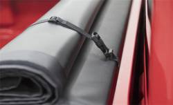 Access - Access Cover 11109 ACCESS Original Roll-Up Cover Tonneau Cover - Image 5