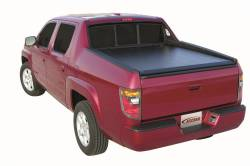 Access - Access Cover 16019 ACCESS Original Roll-Up Cover Tonneau Cover - Image 1