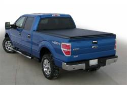 Access - Access Cover 41219 ACCESS LORADO Roll-Up Cover Tonneau Cover - Image 1