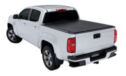 Access - Access Cover 45269 ACCESS LORADO Roll-Up Cover Tonneau Cover - Image 1