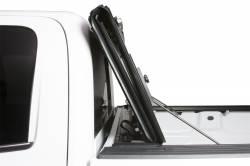 BAK - BAK Industries 226100 BAKFlip G2 Hard Folding Tonneau Cover - Image 5