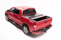 BAK - BAK Industries 226404 BAKFlip G2 Hard Folding Tonneau Cover - Image 2
