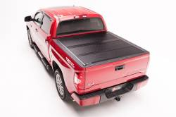 BAK - BAK Industries 226404 BAKFlip G2 Hard Folding Tonneau Cover - Image 5