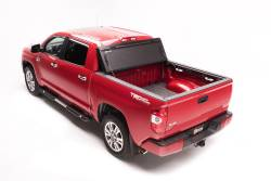 BAK - BAK Industries 226510 BAKFlip G2 Hard Folding Tonneau Cover - Image 4