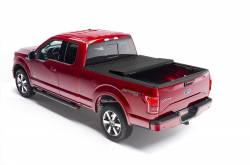 BAK - BAK Industries 448309 BAKFlip MX4 Hard Folding Tonneau Cover - Image 3