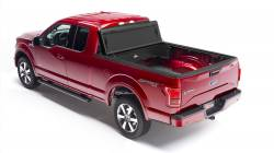 BAK - BAK Industries 448309 BAKFlip MX4 Hard Folding Tonneau Cover - Image 5