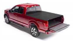 BAK - BAK Industries 448309 BAKFlip MX4 Hard Folding Tonneau Cover - Image 6