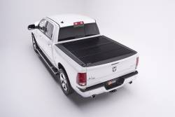 BAK - BAK Industries 772205 BAKFlip F1 Hard Folding Tonneau Cover - Image 1