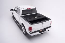 BAK - BAK Industries 772205 BAKFlip F1 Hard Folding Tonneau Cover - Image 2