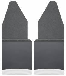 Husky Liners - Husky Liners 17104 Kick Back Front Mud Flaps - Image 1