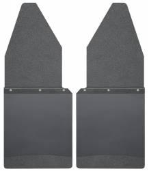 Husky Liners - Husky Liners 17105 Kick Back Front Mud Flaps - Image 1