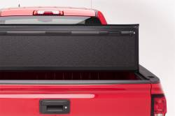 BAK - BAK Industries 772120 BAKFlip F1 Hard Folding Tonneau Cover - Image 6