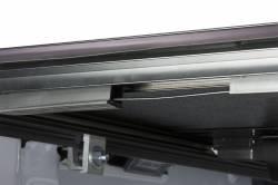 BAK - BAK Industries 226122 BAKFlip G2 Hard Folding Tonneau Cover - Image 6