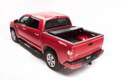 BAK - BAK Industries 226409 BAKFlip G2 Hard Folding Tonneau Cover - Image 3