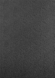 BAK - BAK Industries 226525 BAKFlip G2 Hard Folding Tonneau Cover - Image 2